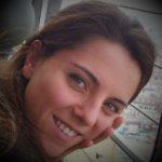 Silvia Gazzera