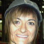 Stefania Talia
