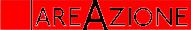 areAzione Logo