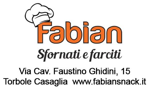 Fabian - Sfornati e Farciti - Torbole Casaglia