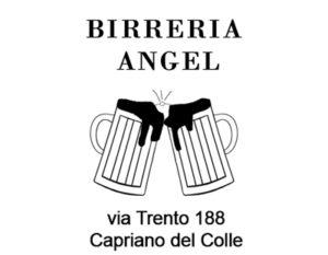 Birreria Angel - Capriano del Colle