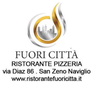 Fuori Città - Ristorante Pizzeria - San Zeno Naviglio