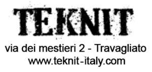 Teknit - Travagliato